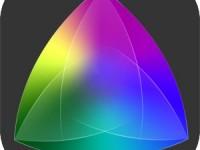 Image Blender Instafusion